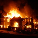Keeping_Your_Home_Protected_From_Fires