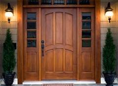 buying_lg_doors