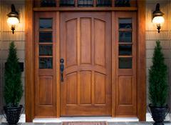 buying_lg_doors