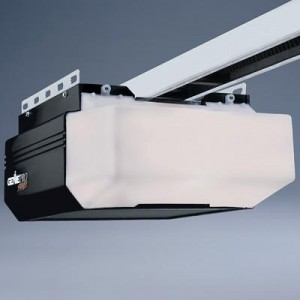 Choosing-the-Right-Type-of-Garage-Door-Opener