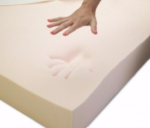Benefits-of-a-Memory-Foam-Mattress