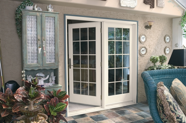 Reasons To Install French Doors Quick Home Tips