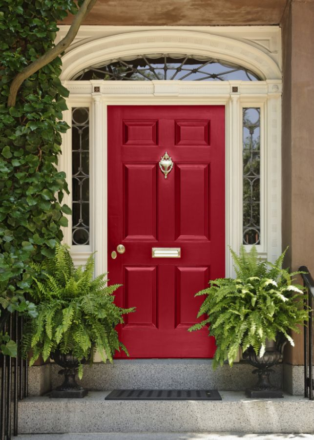 Improve Your Curb Appeal the Easy Way
