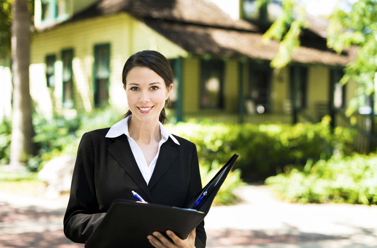 Hiring the Wrong Real Estate Agent Will Hurt You
