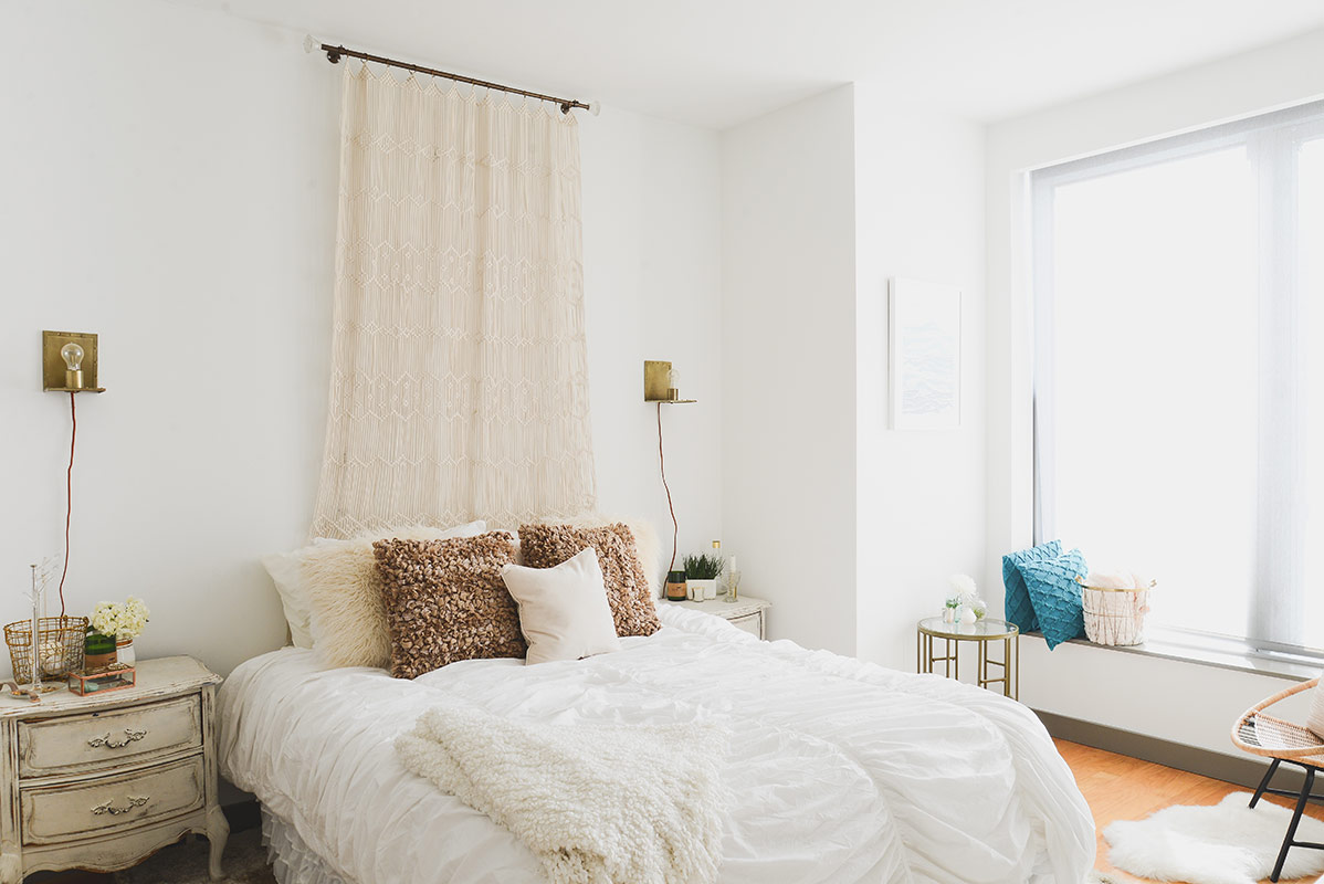 Upgrading Your Bed: What Smart Shoppers Need to Know