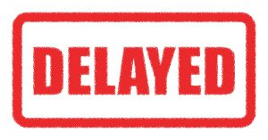 construction-delay-claims