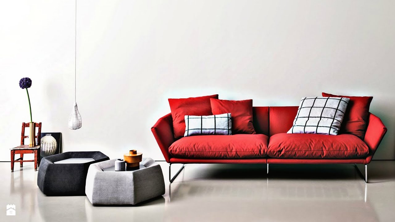 What You Need to Look Out for When Buying a New Sofa